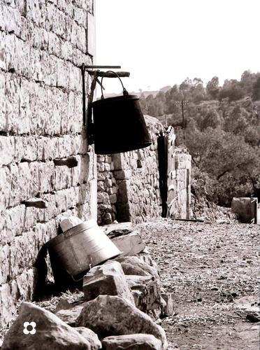 vasca e cavaruni - Modica (2518 clic)
