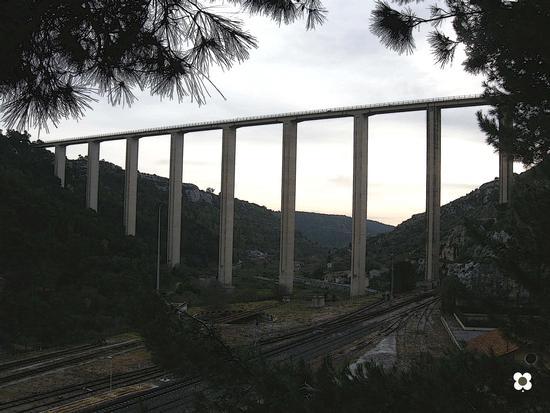 Per le vie di Modica foto n. 179 di Enzo Belluardo (2273 clic)