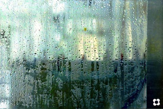 dietro il vetro - Modica (2174 clic)