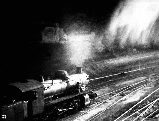 locomotiva - Modica (3610 clic)