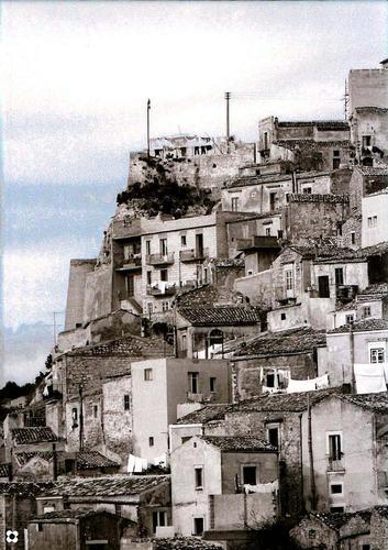 Pizzo '66 - Modica (2486 clic)