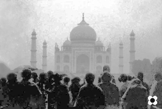 viaggio in India (1038 clic)
