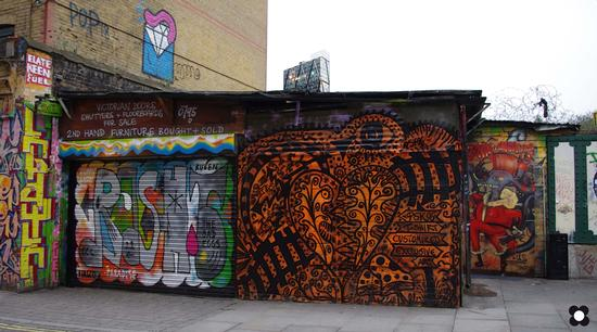 murales for sale (412 clic)