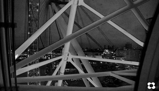 struttura e ruota con vista (335 clic)