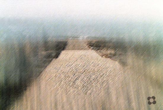 verso il mare - Marina di modica (1131 clic)
