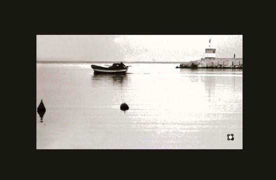 siracusa, nel porto (701 clic)