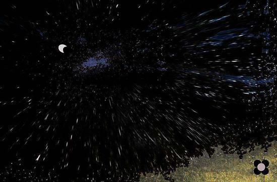polvere di stelle - Sampieri (1306 clic)