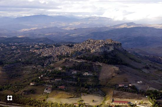 Calescibetta 2012 - Calascibetta (4425 clic)