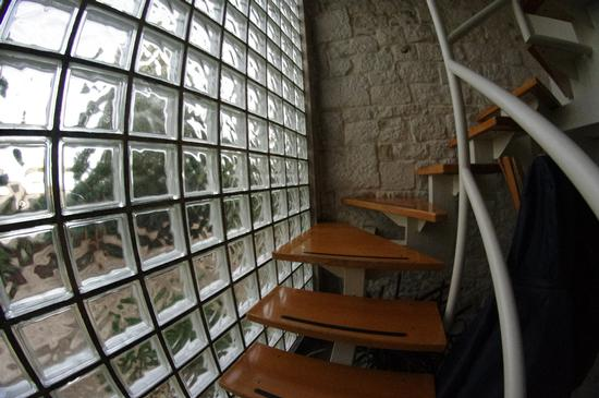 geometrie - Modica (817 clic)