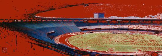 football passion (520 clic)