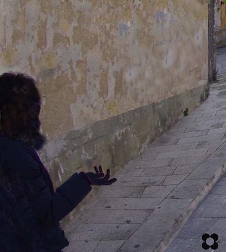 foto, particolare - Ragusa (2638 clic)
