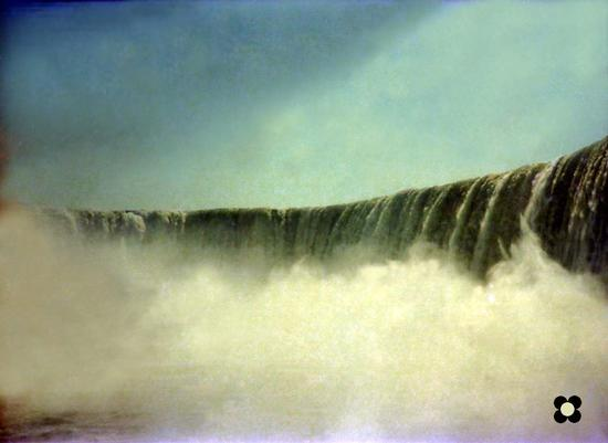 Niagara falls (519 clic)