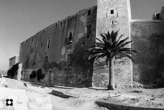 Ibiza, senza titolo (594 clic)