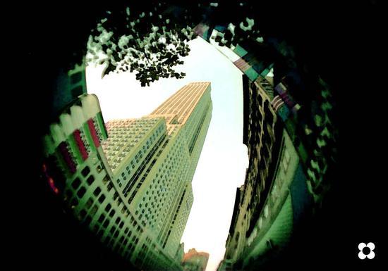 N.Y. (500 clic)