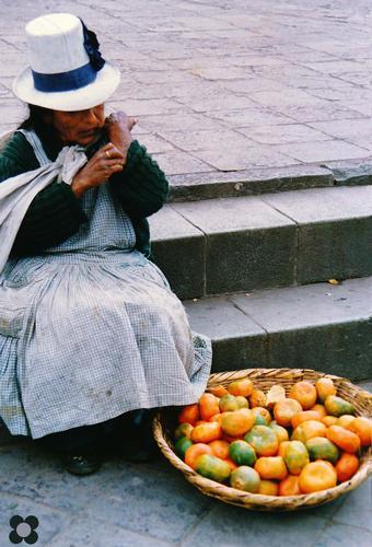 Cuzco (467 clic)