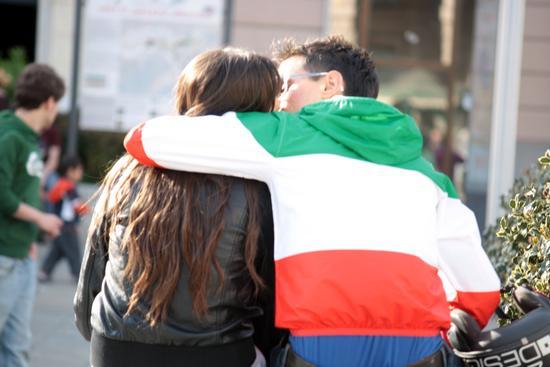 love in Italy! - Genova (1871 clic)