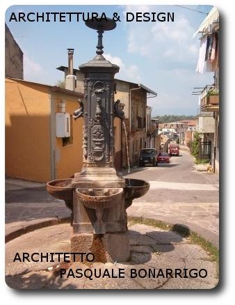 Piazza Santo Stefano - Reggio calabria (1611 clic)