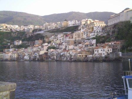 Chianale di Scilla  (5095 clic)