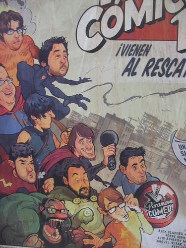 Particolari viaggio madrileno -  - inserita il 13-Nov-12