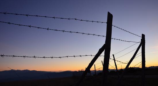 Senza confini!! - Cingoli (3393 clic)