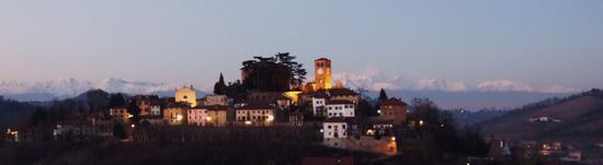Casalborgone, il Leu (1019 clic)