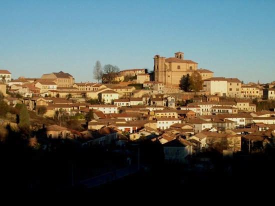 dicembre 2004 - Casorzo (2818 clic)
