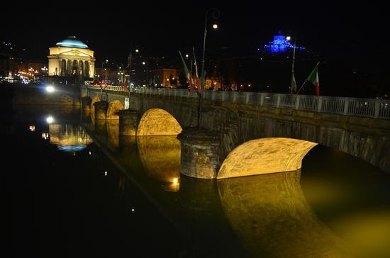 Torino (586 clic)