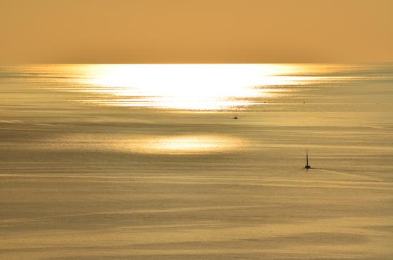 via per il mare -  - inserita il 20-Sep-12