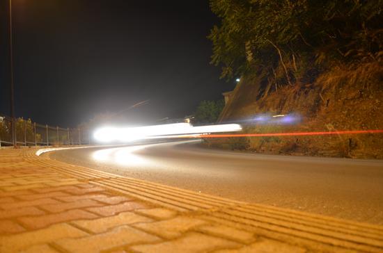 sempre di sera (358 clic)