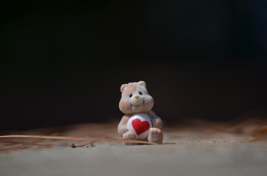 dolce lui... -  - inserita il 13-Sep-12