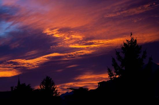 Alba ad Aosta (829 clic)