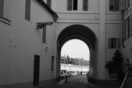 - Parma (1966 clic)