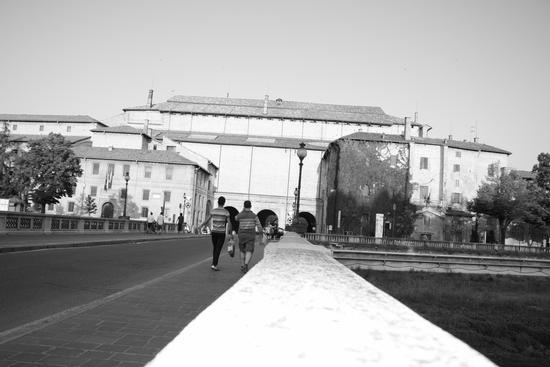 - Parma (1947 clic)