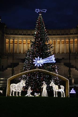 - Roma (3058 clic)