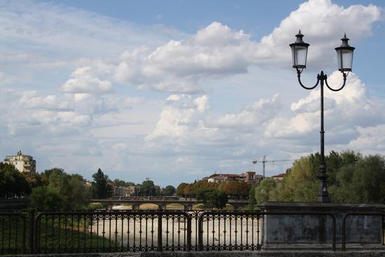 - Parma (1083 clic)