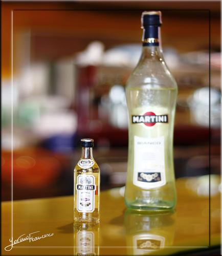 No Martini .......... no Party !! - Trapani (2531 clic)