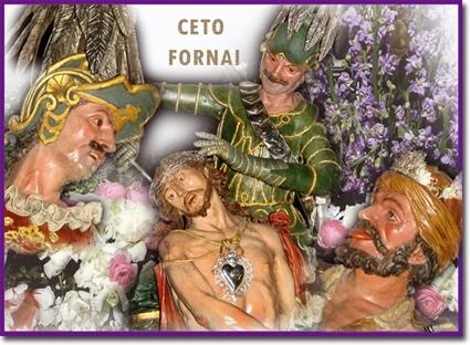 Ceto dei Fornai - Trapani (2588 clic)
