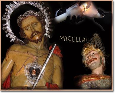 Ceto dei Macellai - Trapani (2523 clic)