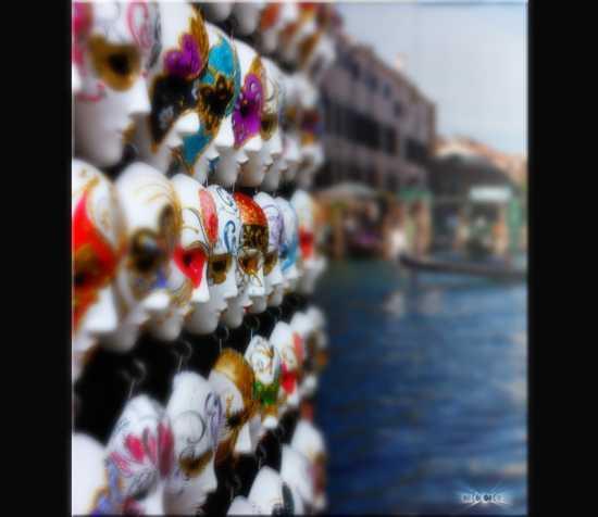 Venezia  - Trapani (2874 clic)