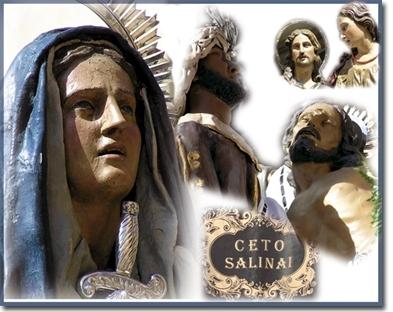 Ceto dei Salinai - Trapani (2923 clic)