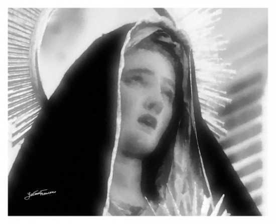 Madonna di Trapani (4118 clic)