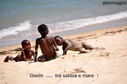 Mozambico (503 clic)