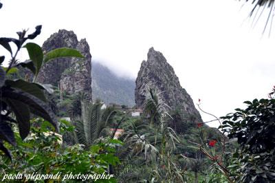 La Gomera (305 clic)