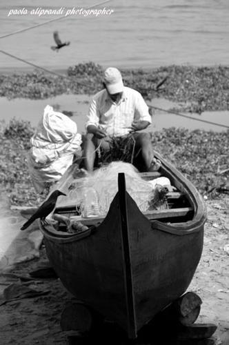 ...preparativi per la pesca.... (567 clic)
