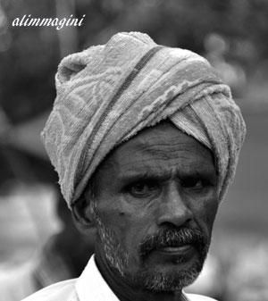 INDIA (496 clic)