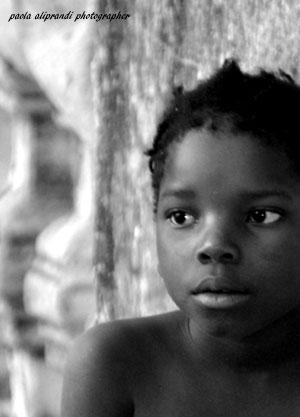 ...nella missione.....Nampula Mozambico -  - inserita il 22-Apr-13