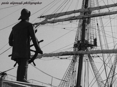 AVANTI TUTTA....da Porto Maurizio (545 clic)