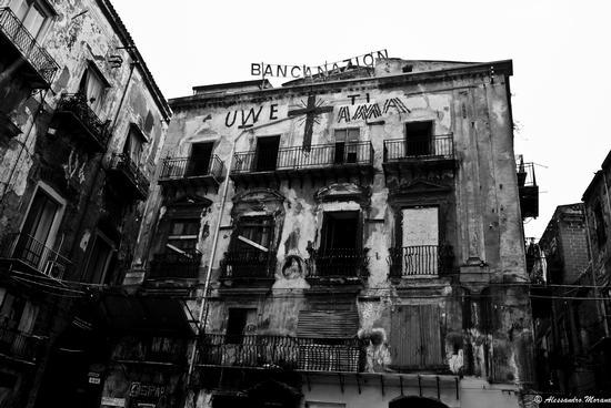 Palermo Vucciria (6295 clic)