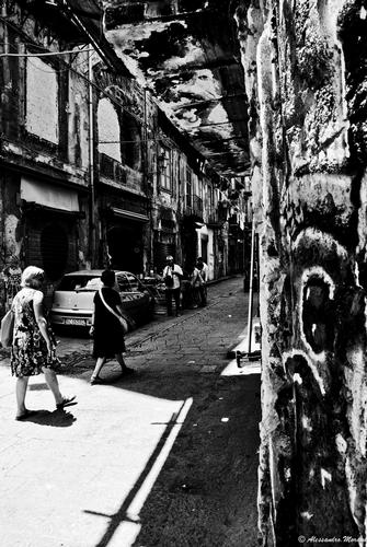 Palermo Vucciria - PALERMO - inserita il 19-Sep-11