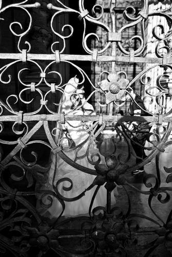 La sposa -Siracusa- (2299 clic)